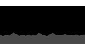Fleet Focus Logo